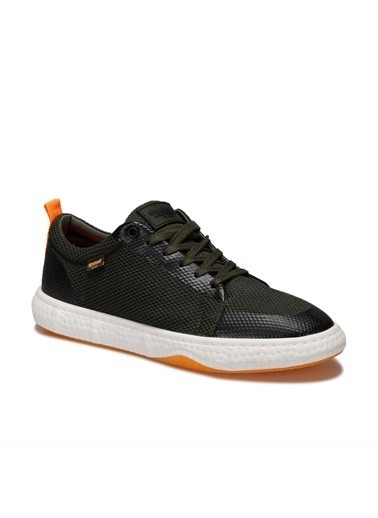 Dockers by Gerli Sneakers Haki
